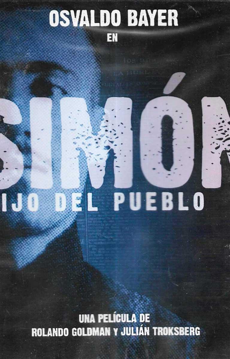 home-simon