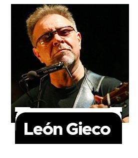 Gieco-Nombrex2-alta