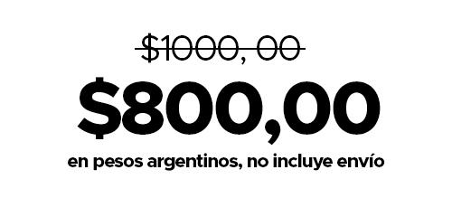 precio-ok 800